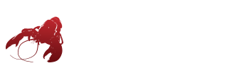Maine Lobster House